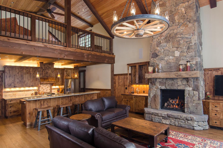 Tahoe Real Estate Photography -18.jpg