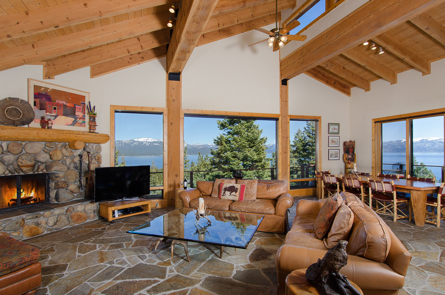 Tahoe Real Estate Photography -5.jpg