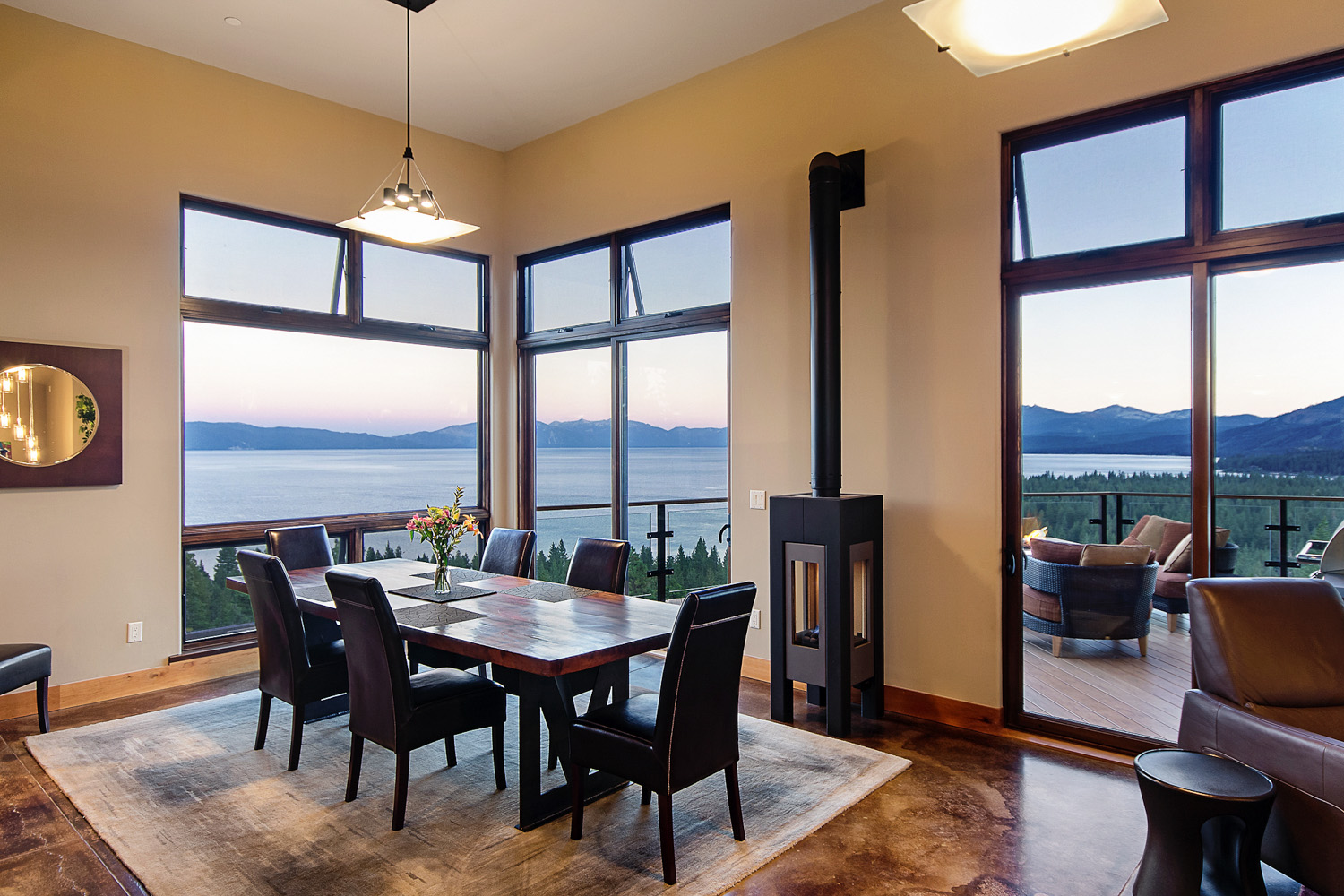 Tahoe Real Estate Photography -8.jpg