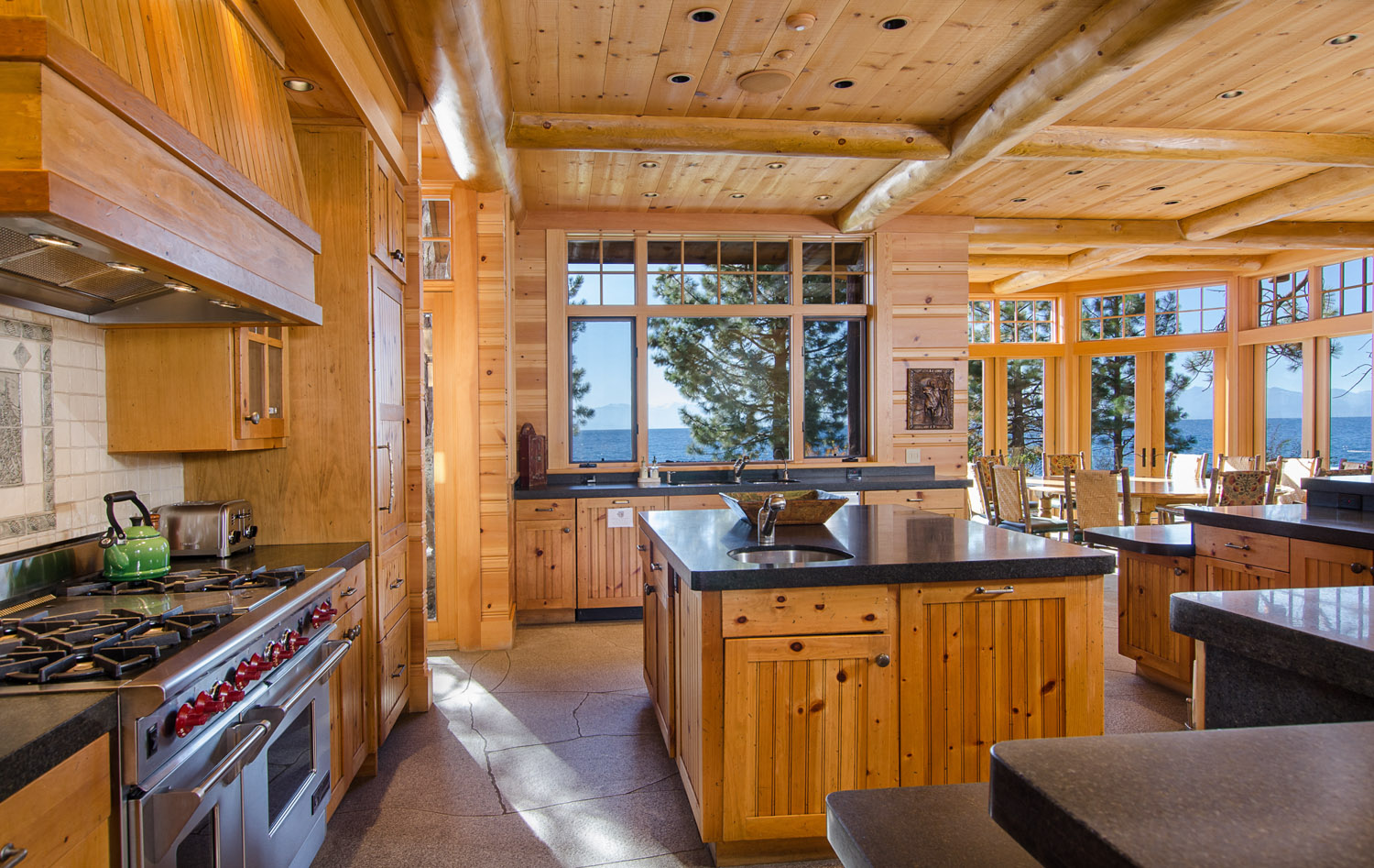 Tahoe Real Estate Photography -12.jpg