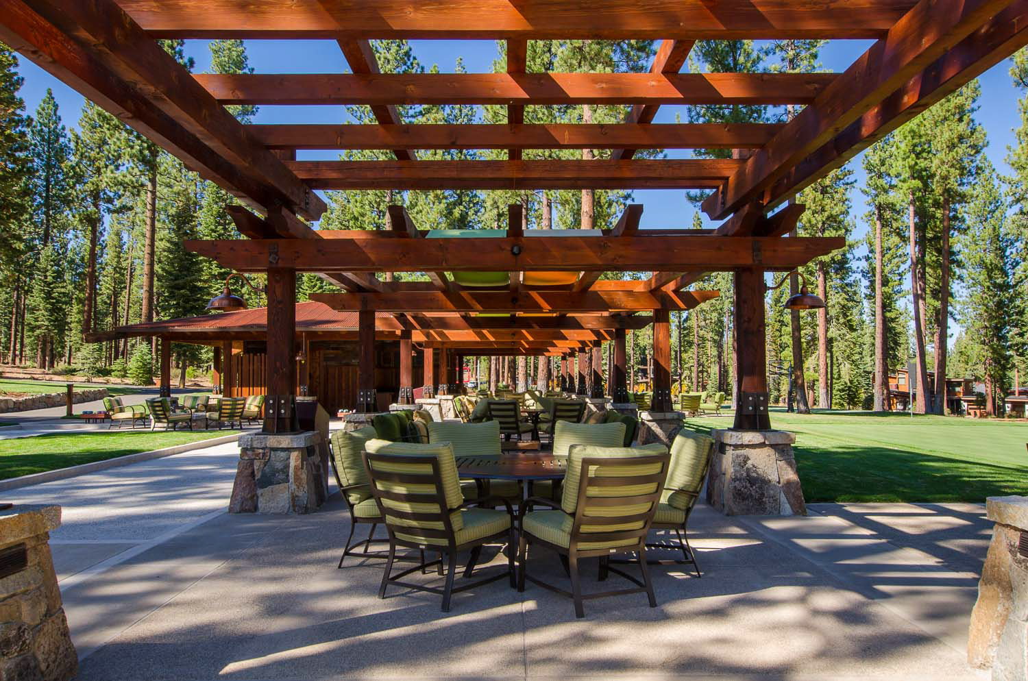 Tahoe Real Estate Photography -11.jpg
