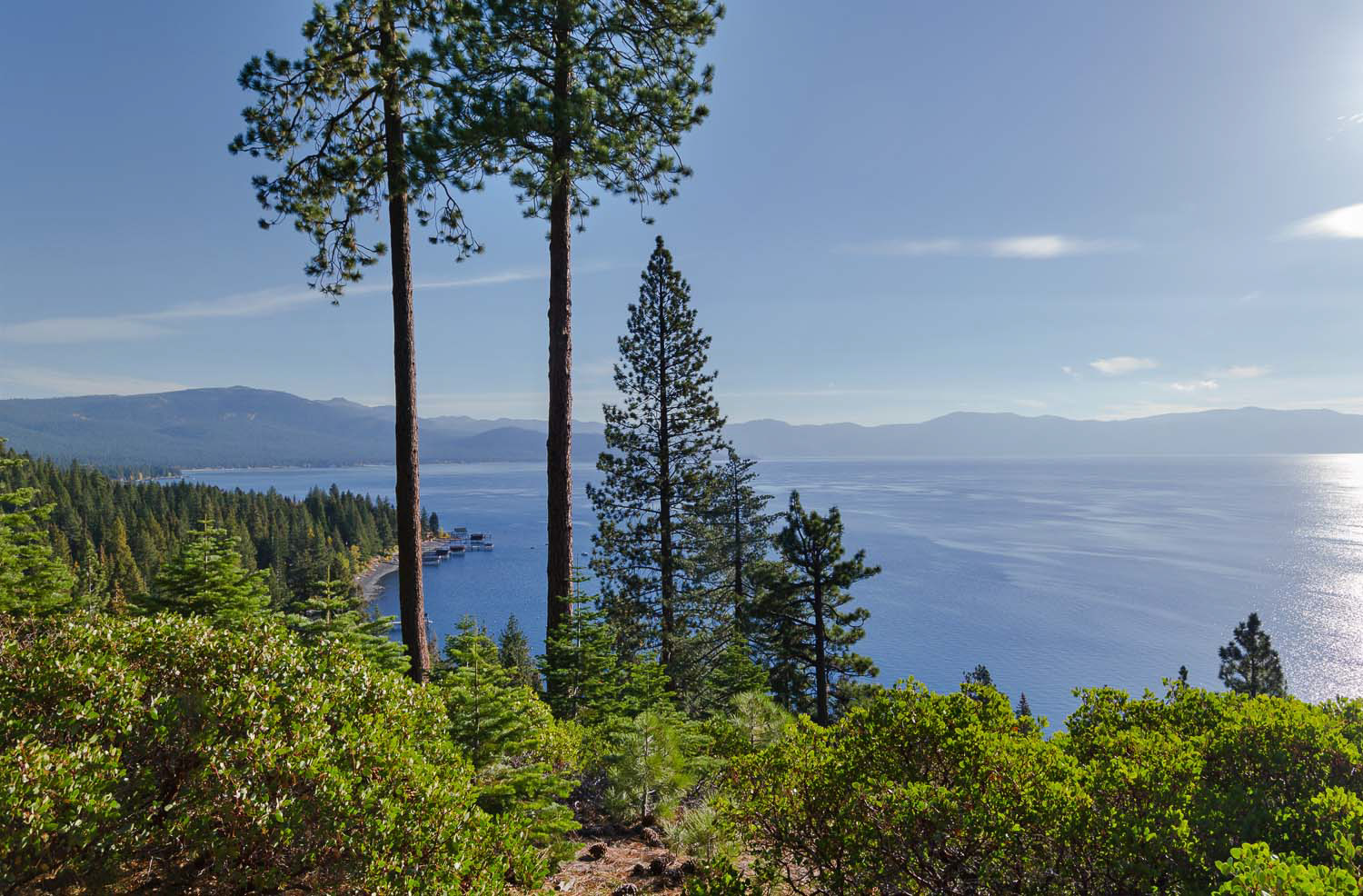 Tahoe Real Estate Photography -16.jpg