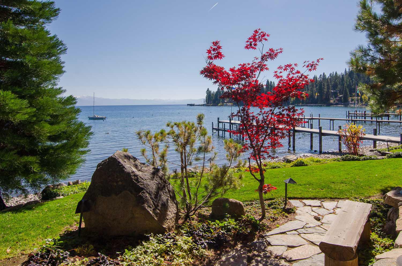 Tahoe Real Estate Photography -1.jpg