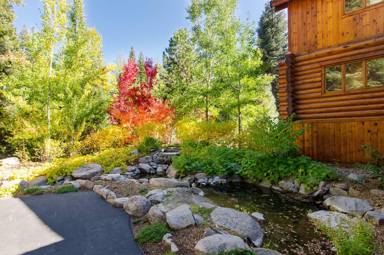 Tahoe Real Estate Photography -4.jpg