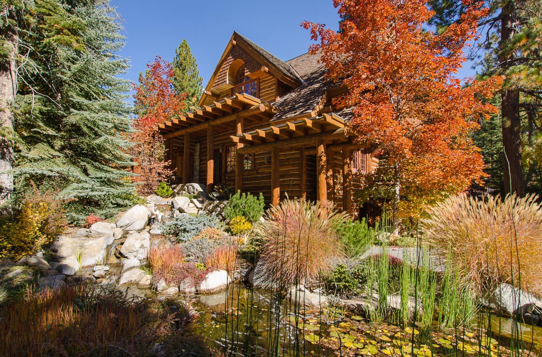 Tahoe Real Estate Photography -8.jpg