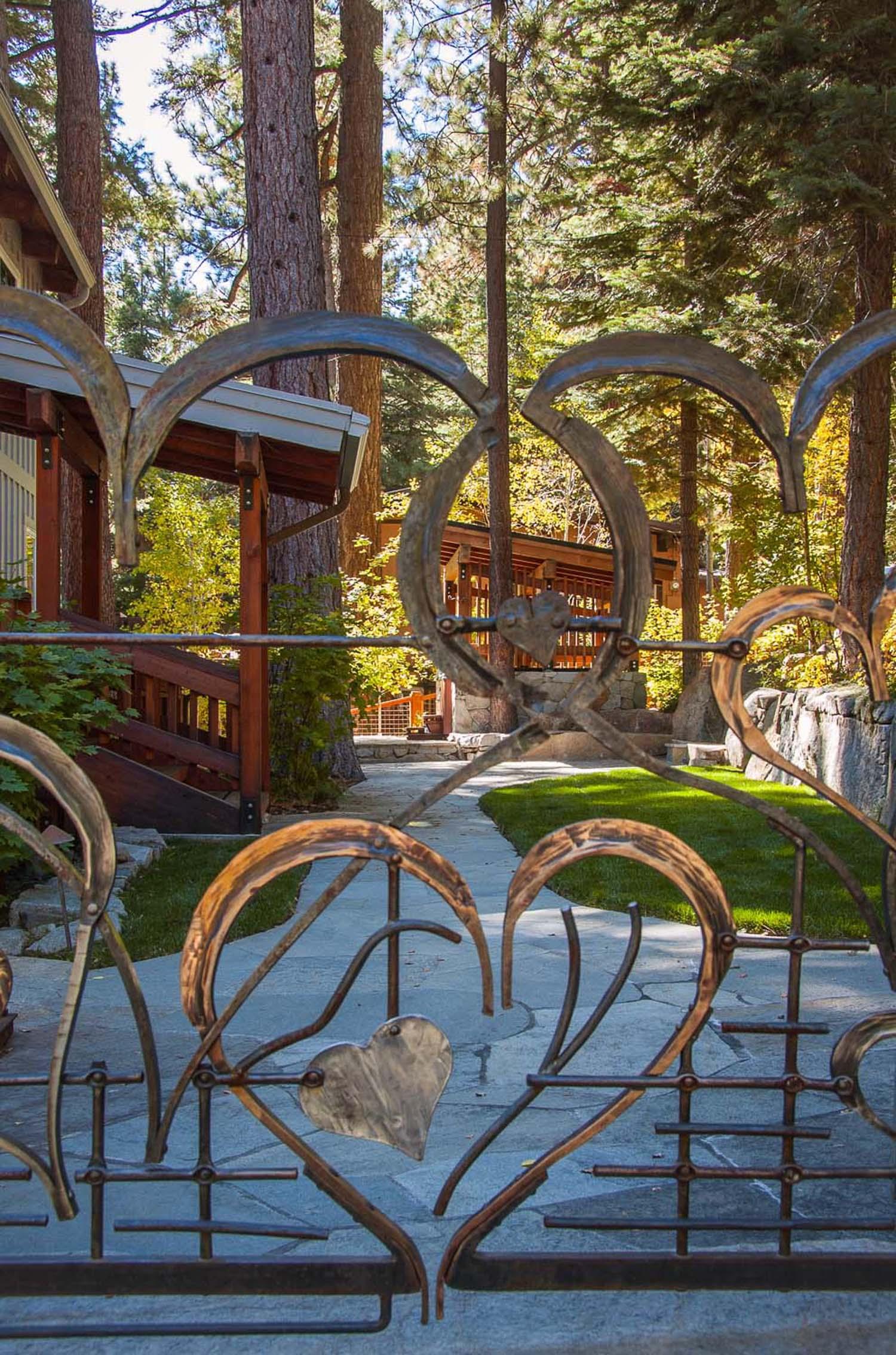 Tahoe Real Estate Photography -12.jpg