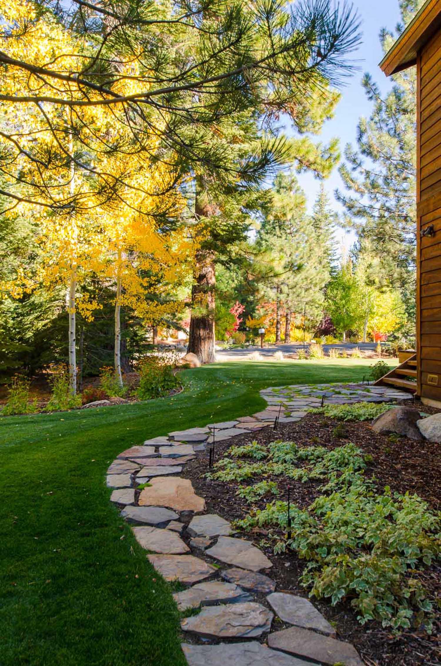 Tahoe Real Estate Photography -15.jpg