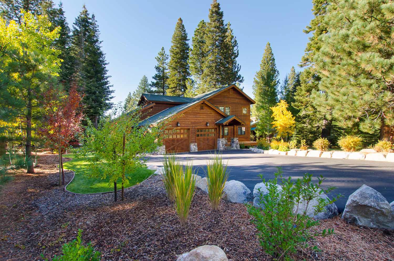 Tahoe Real Estate Photography -16.jpg
