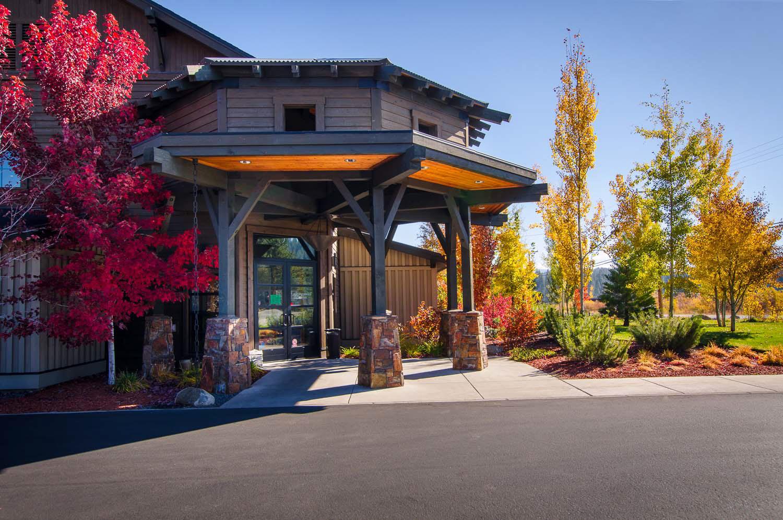 Tahoe Real Estate Photography -17.jpg