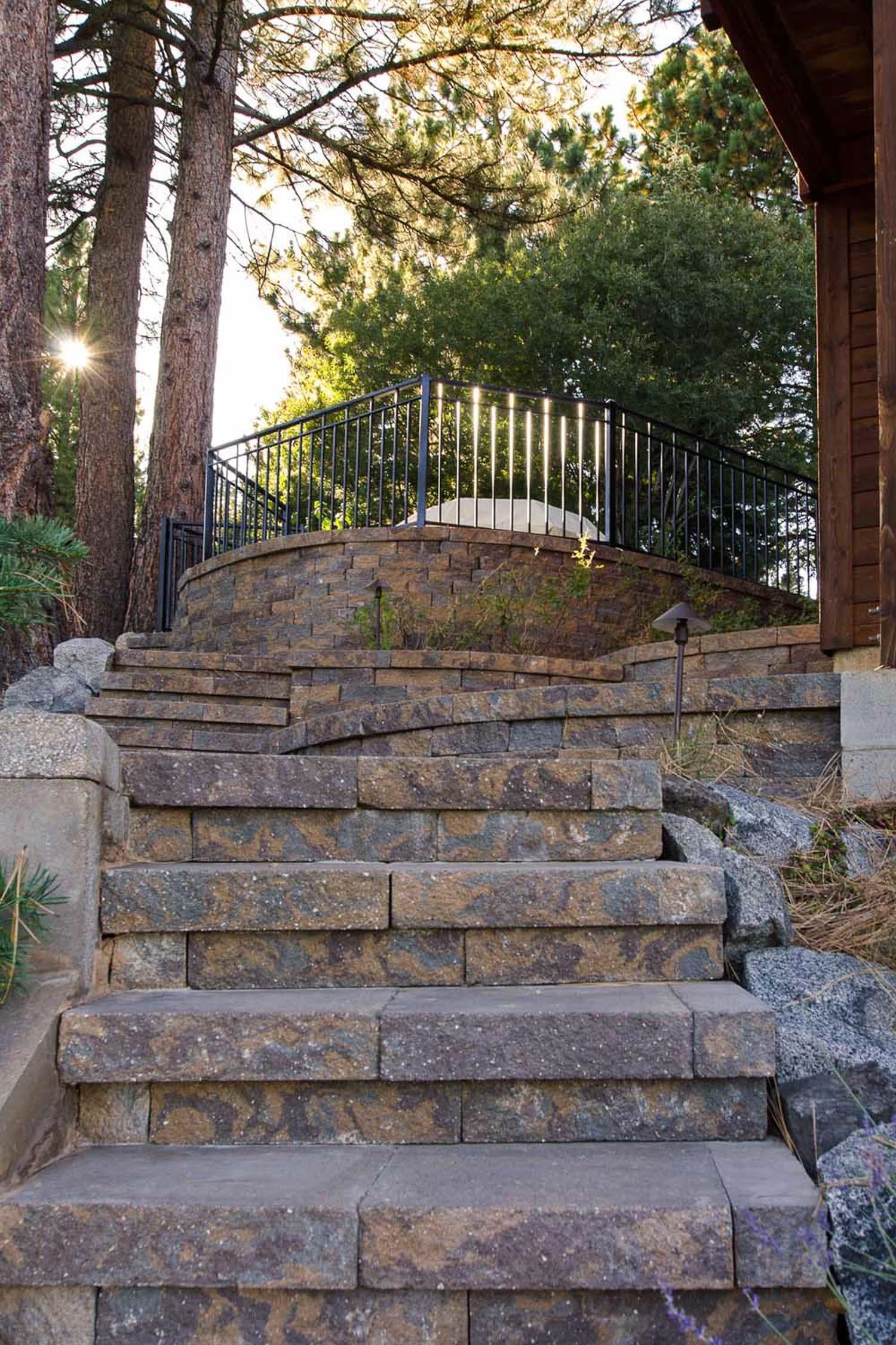 Tahoe Real Estate Photography -21.jpg
