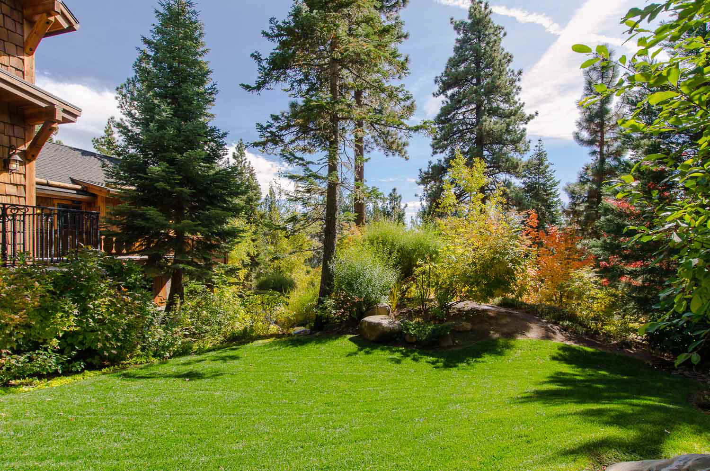 Tahoe Real Estate Photography -22.jpg