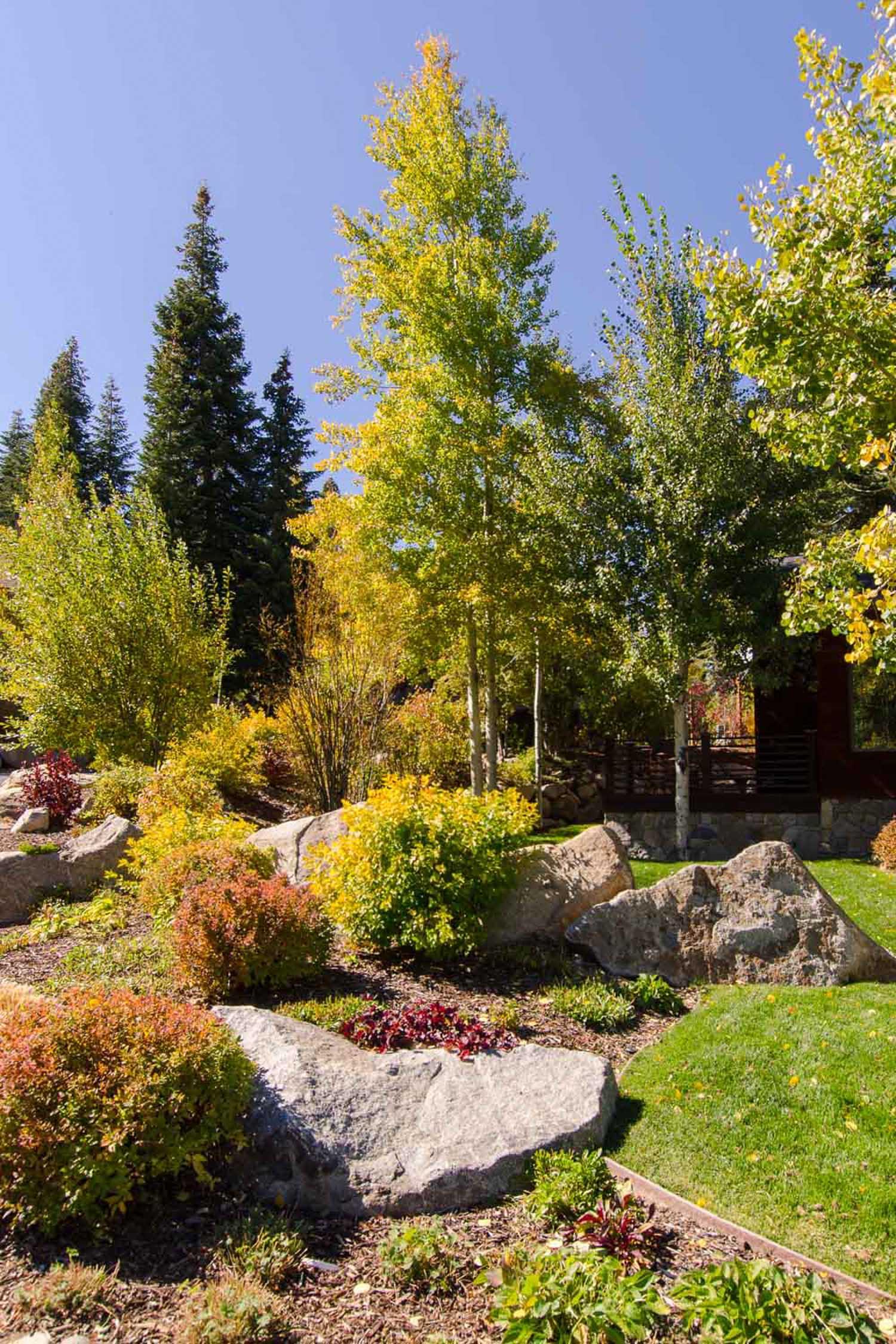 Tahoe Real Estate Photography -23.jpg