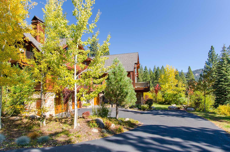 Tahoe Real Estate Photography -24.jpg