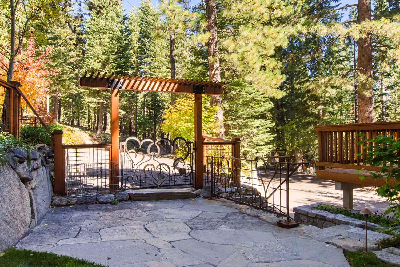 Tahoe Real Estate Photography -25.jpg