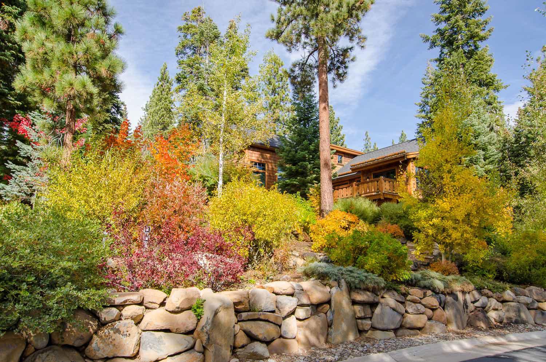 Tahoe Real Estate Photography -28.jpg