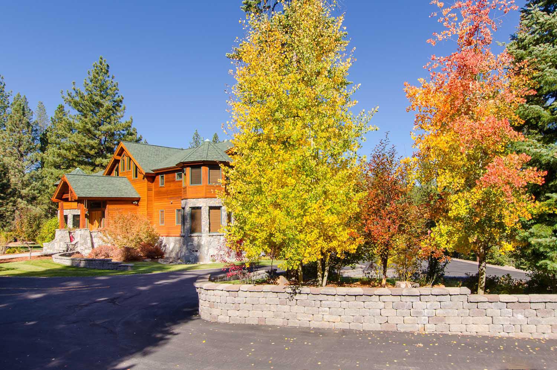 Tahoe Real Estate Photography -29.jpg