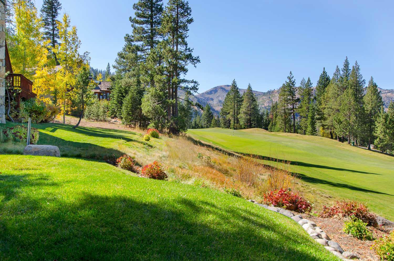 Tahoe Real Estate Photography -30.jpg