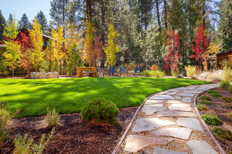 Tahoe Real Estate Photography -31.jpg