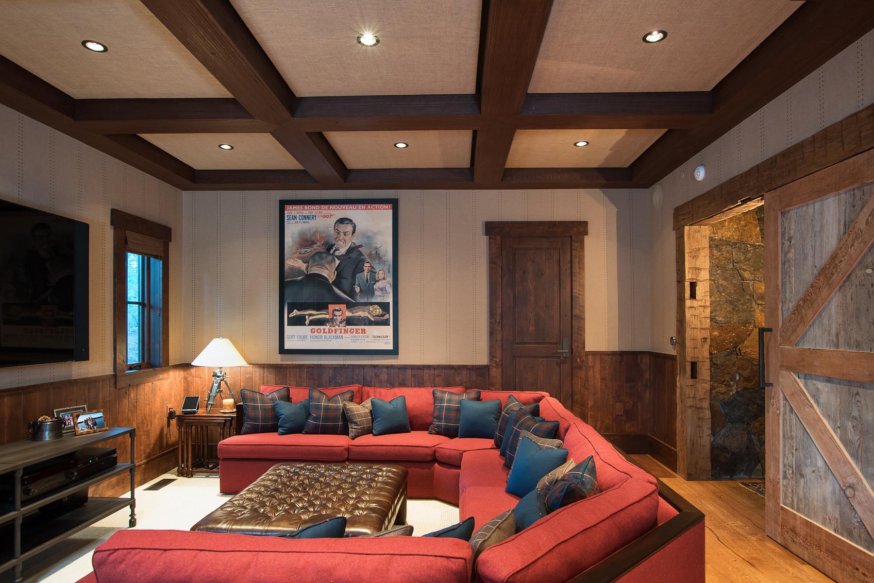 Tahoe Real Estate Photography-7.jpg
