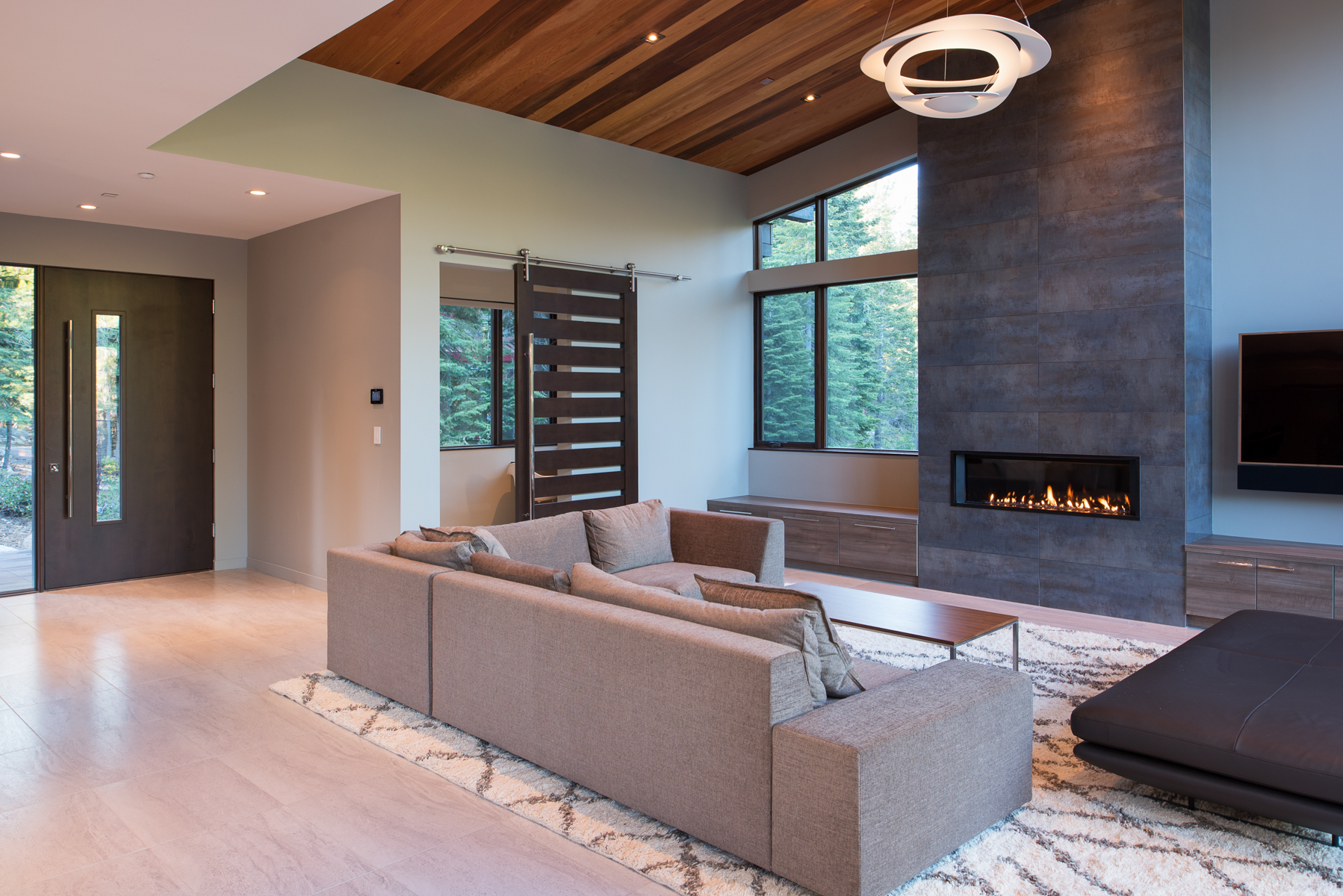 Tahoe Real Estate Photography-10.jpg