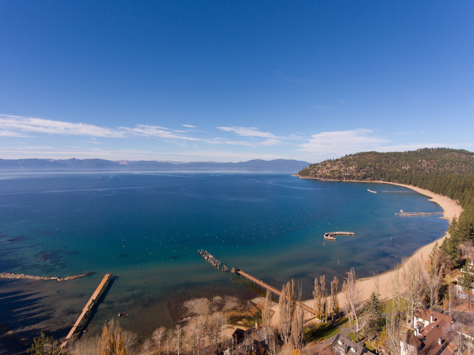 Tahoe Real Estate Photography-16.jpg