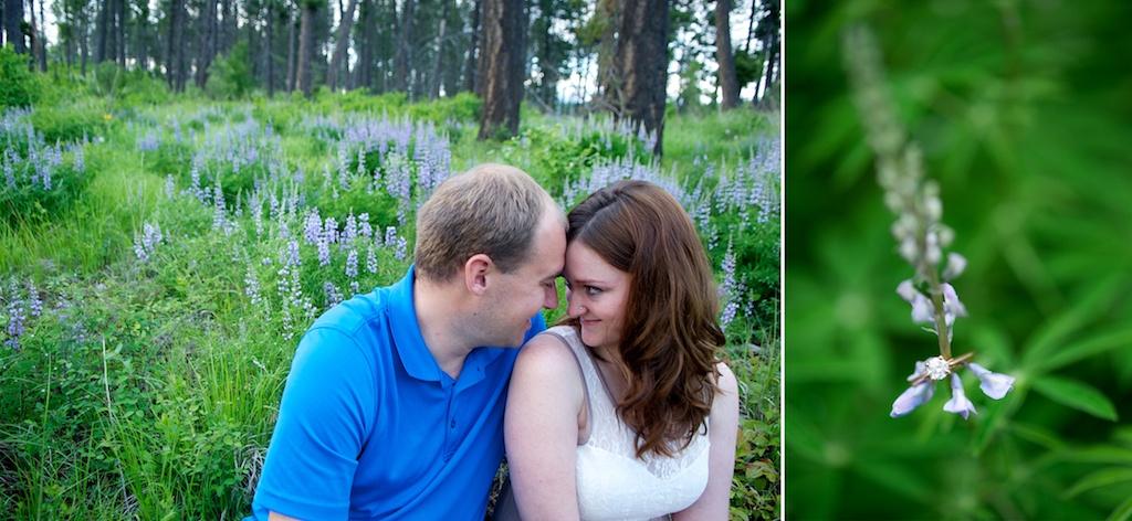 engagement029.jpg