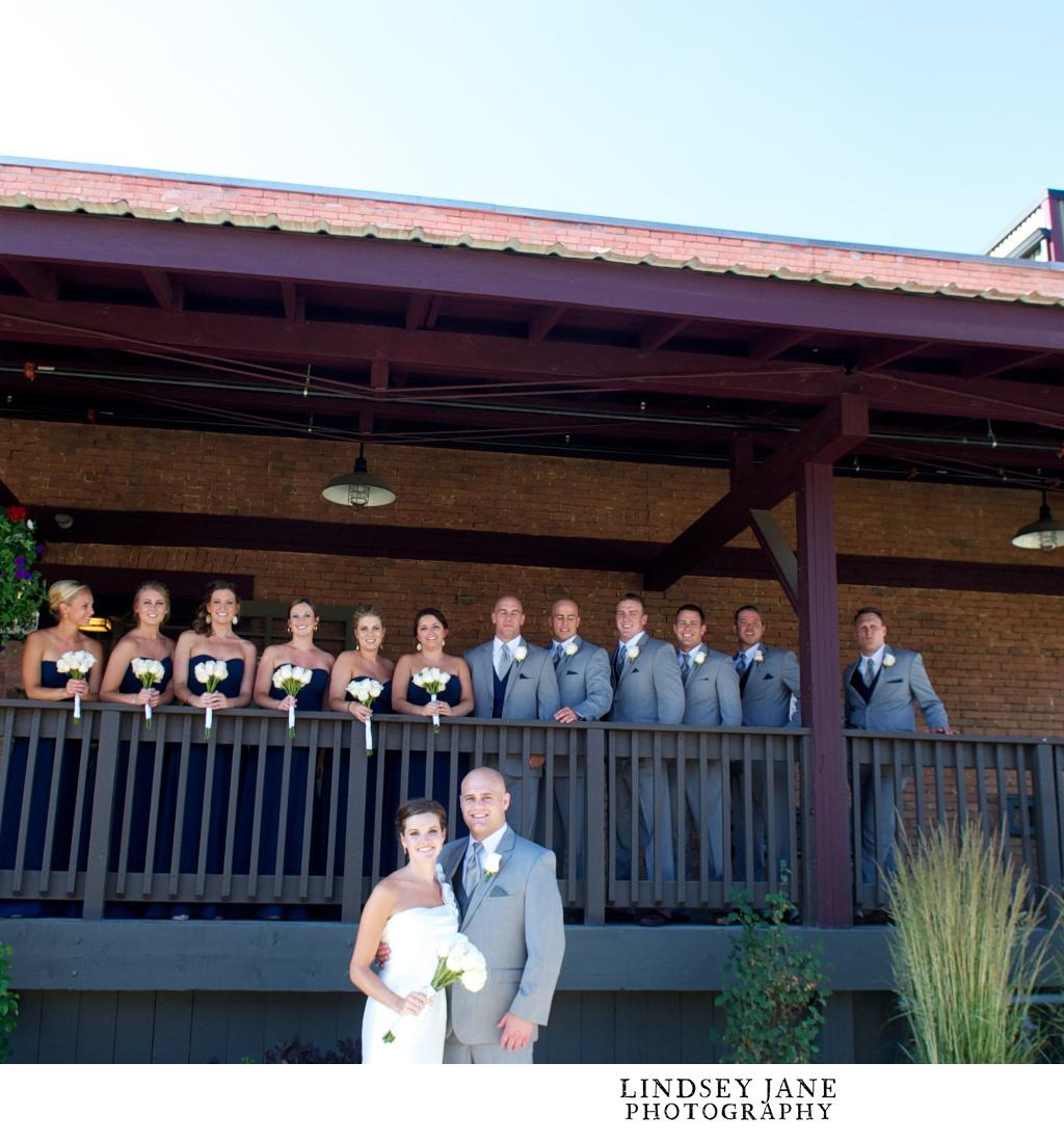 wedding052.jpg