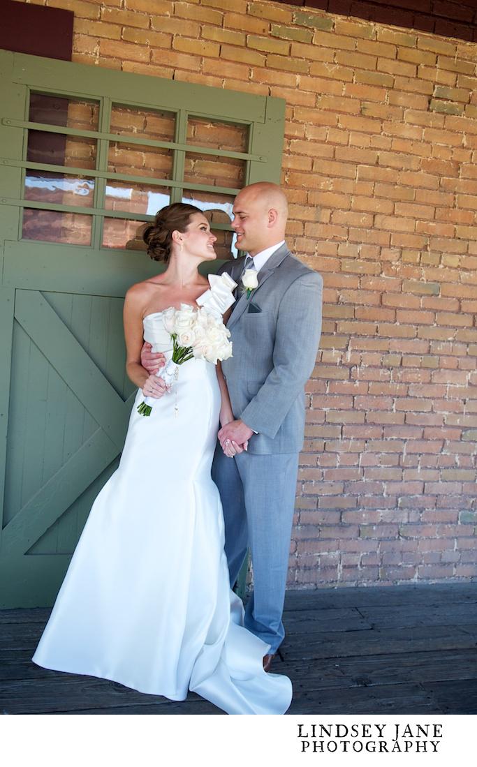 wedding062.jpg
