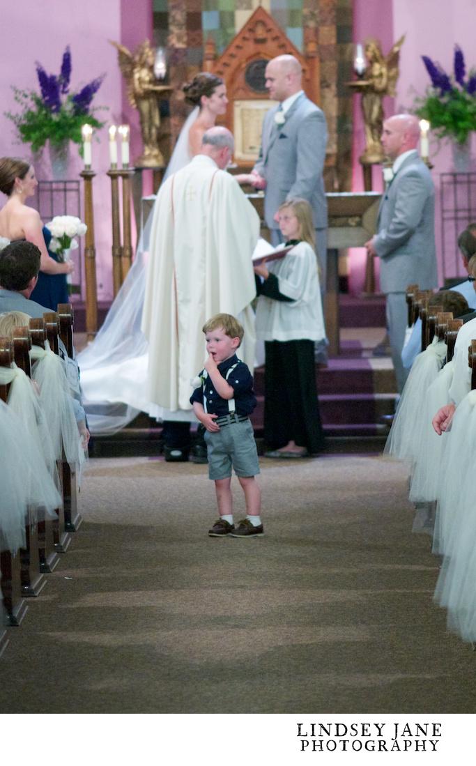 wedding084.jpg