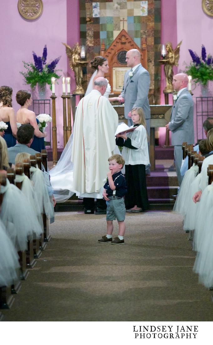 wedding083.jpg