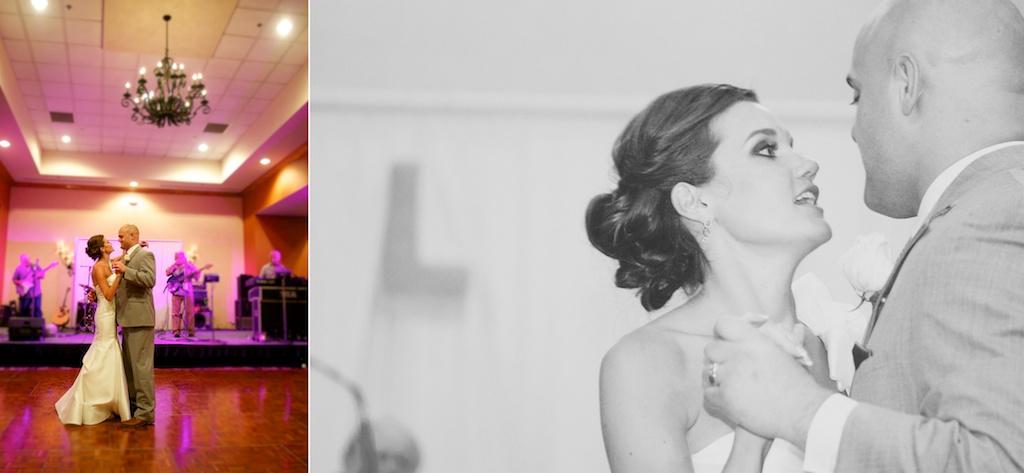 wedding110.jpg