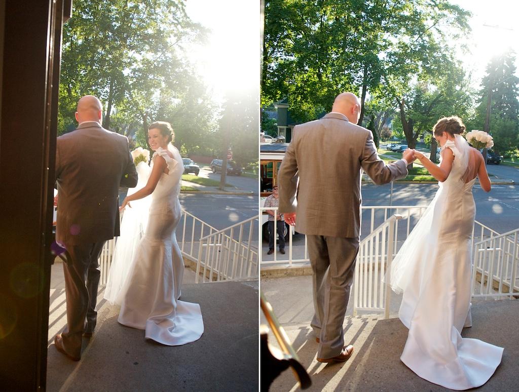 wedding093.jpg