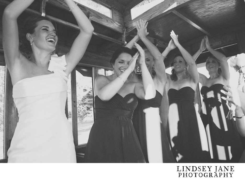 wedding099.jpg