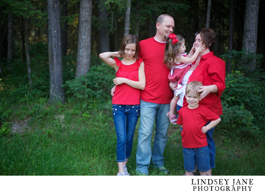 gfamily011.jpg