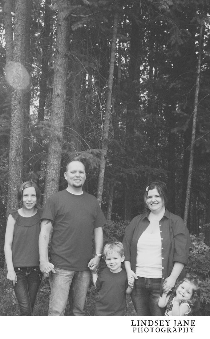 gfamily012.jpg