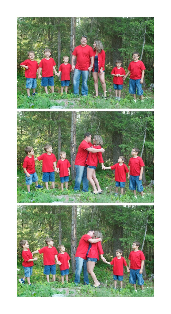 gfamily014.jpg