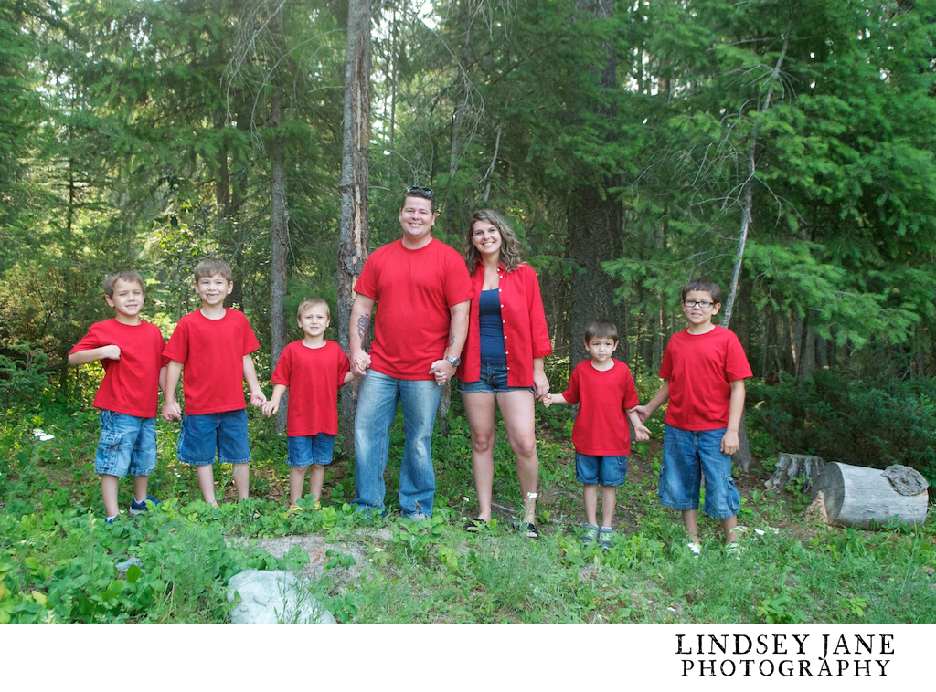 gfamily013.jpg