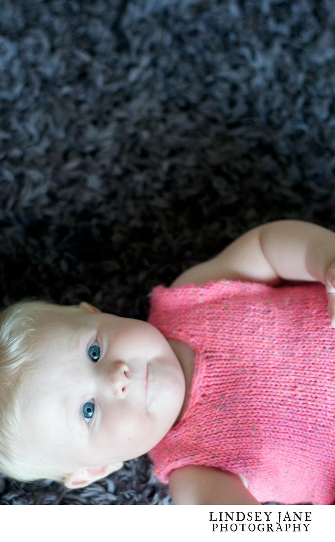 baby025.jpg