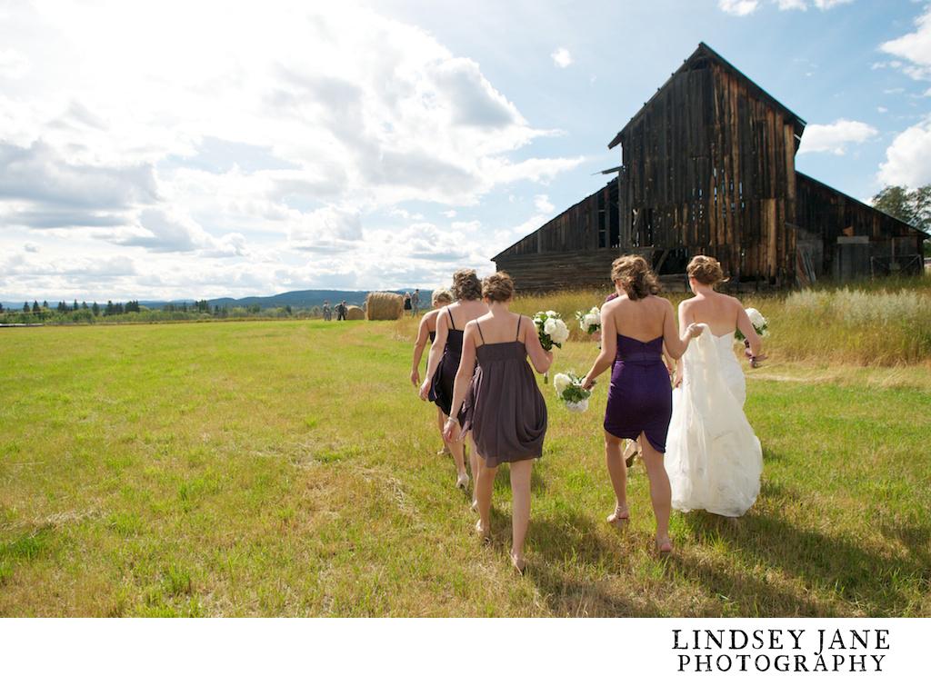 wedding038.jpg