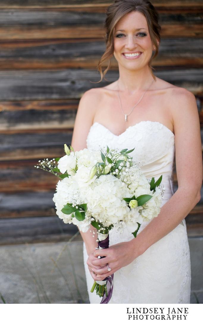 wedding045.jpg