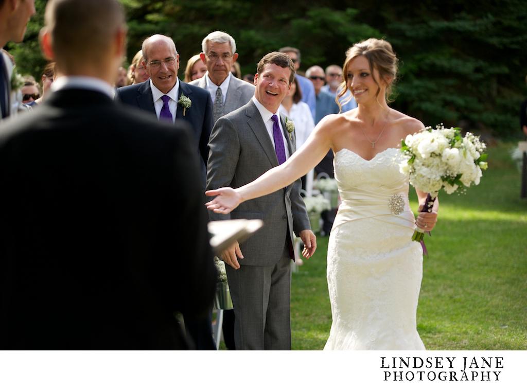 wedding060.jpg