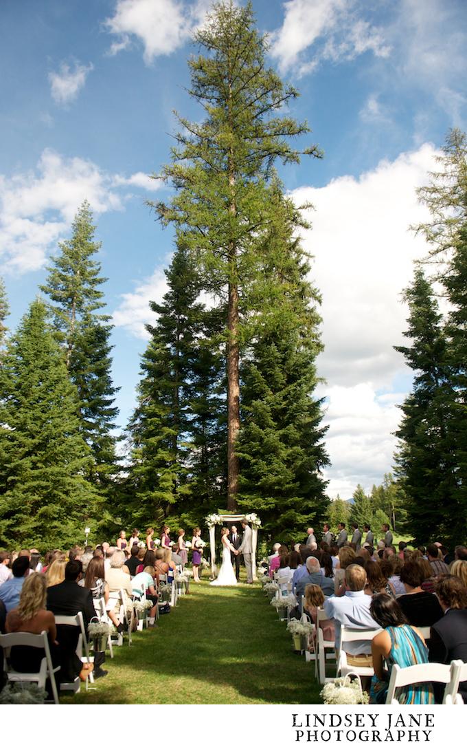 wedding064.jpg