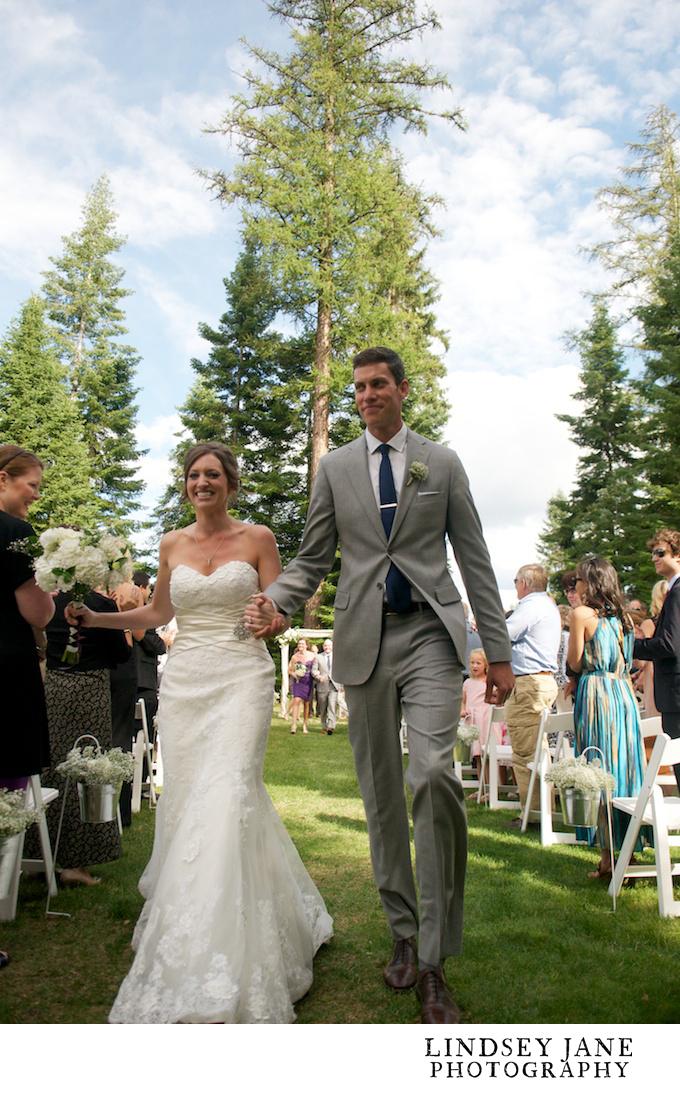 wedding072.jpg