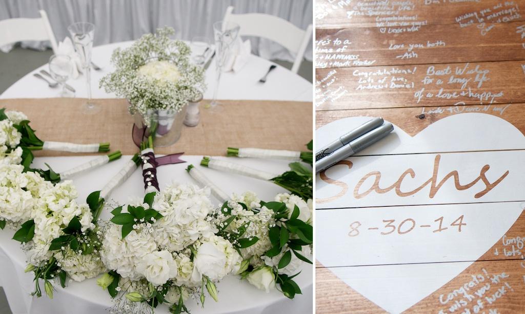 wedding077.jpg