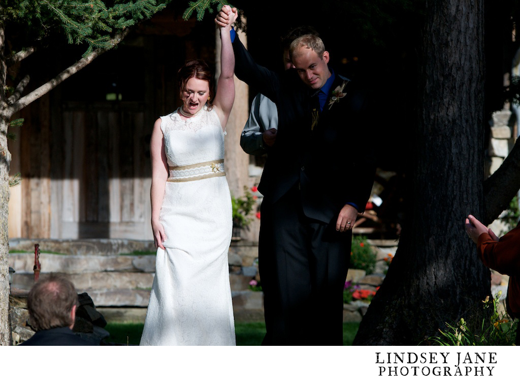 wedding053.jpg