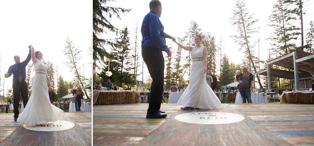 wedding092.jpg