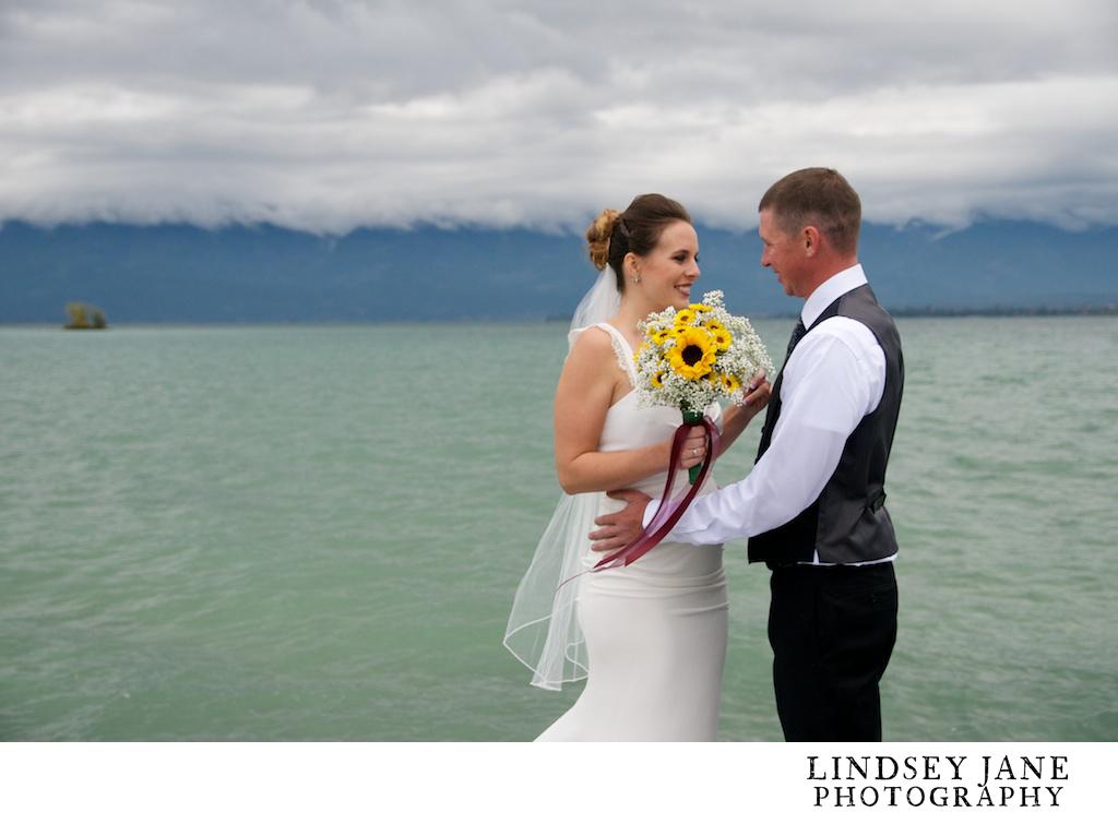 wedding033.jpg