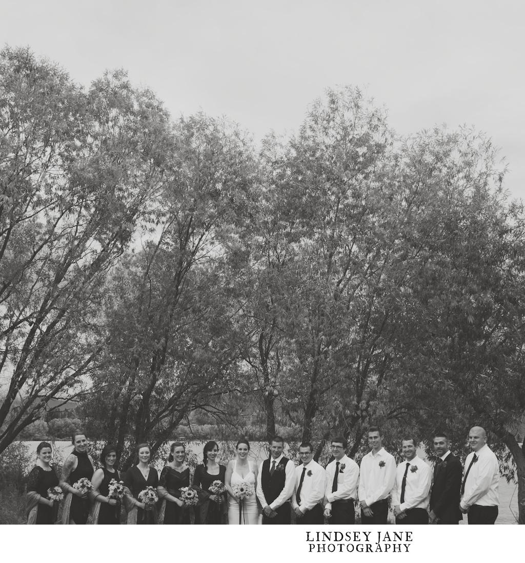 wedding063.jpg