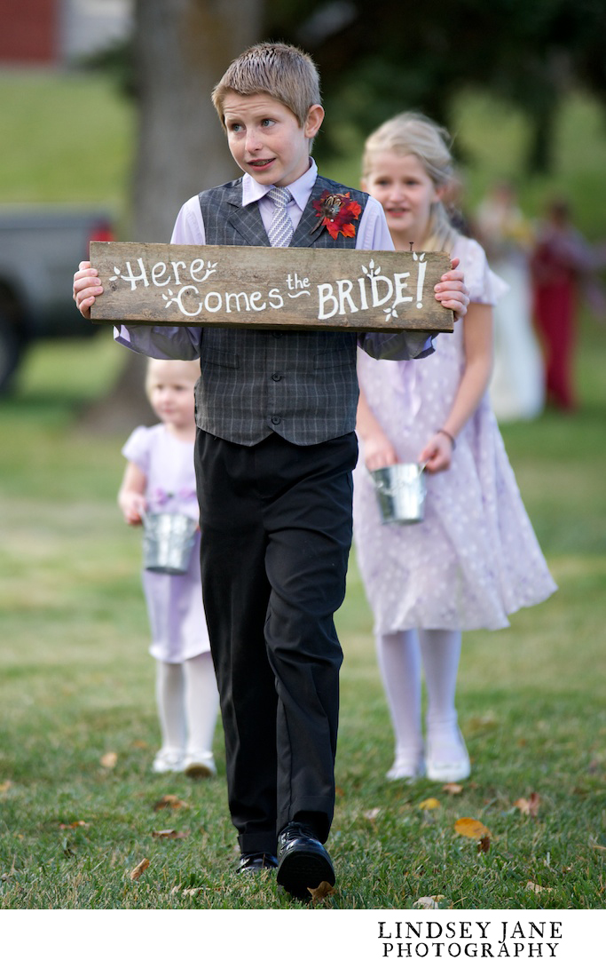 wedding078.jpg