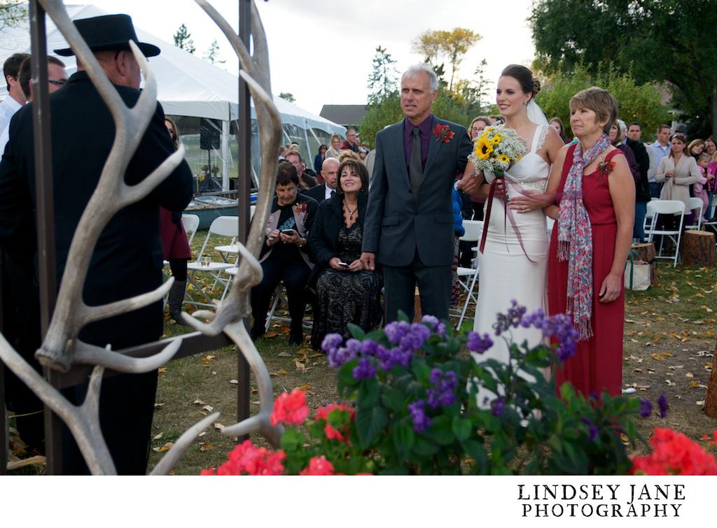 wedding080.jpg